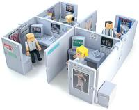 Bedrijfs- en organisatieadvies