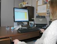 Beoordeling financiële administratie